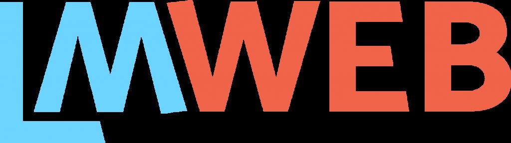 Logo LMWEB