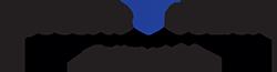 Logo box CrossFit Volicio